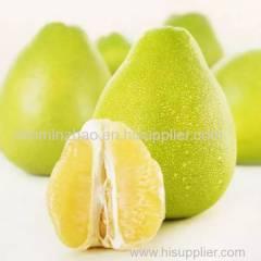 Natural sweetener neohesperidin dihydrochalcone