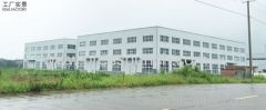 Ma'anshan Prima CNC Machinery Co., Ltd.