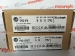 AB 1769RL1 Input Module New carton packaging