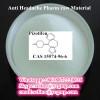 Antimigraine Pharmaceutical Raw Material Powder Pizotifen