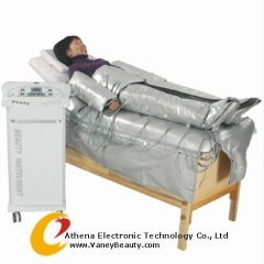 IB-8108C Weight-losing Expert Electronic Stimulation