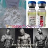 Steroid Powder Test C / Testosterone Cypionate for Bodybuiling