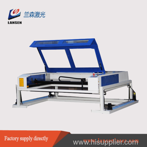 Complete function divisible model for marble granite with Stepper Motor for sale