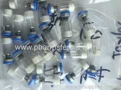 Injectable Hormone Peptide Drug TB-500 Thymosin Beta-4 CAS77591-33-4 Stimulate Muscle Gain