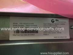 Elevator parts inverter KAA21305ABZ6 for OTIS elevator