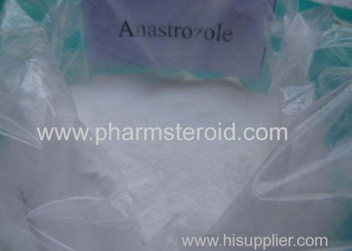 Anti Estrogen Steroids Anastrozole Medicine Injectable No Side Effects
