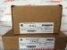AB 1794OW8XT Input Module New carton packaging
