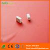 Single tube Infrared emitter SK15 Ceramic base