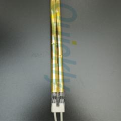 short wave infrared heat lamp