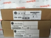 1794TB3S Manufactured by ALLEN BRADLEY