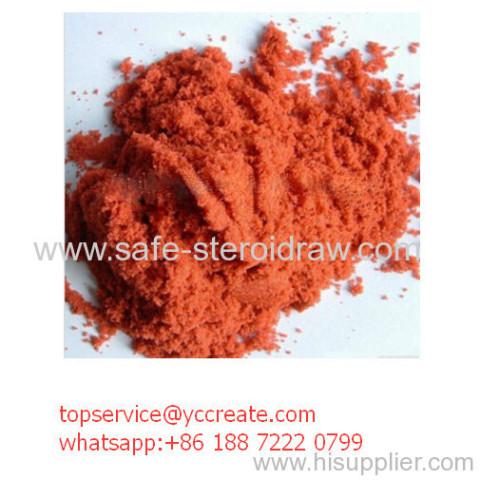 Doxorubicin Hydrochloride USP Standard Doxorubicin HCl Powder