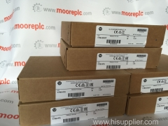 AB 1794VHSC Input Module New carton packaging
