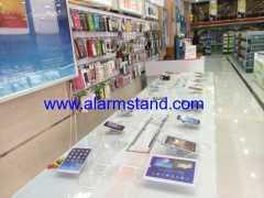 Zhuhai HolDer Electronic Technology Co., Ltd.