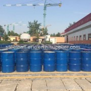Shandong Huamin Steel Ball