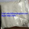 White powder DPT China Origin