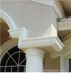 EPS Decorative Cornice manufacturer