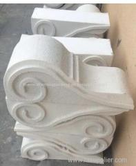 EPS Corbels For Architecture Exterior Design