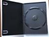 dvd box DVD case dvd cover 9mm single black