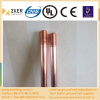 electric fence copper clad extensible ground rod