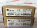 AB 2711-ND3ESM Input Module New carton packaging