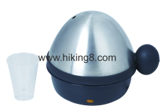 2017 Hot Stainless Steel chicken egg boiler