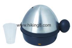 2017 Hot Stainless Steel chicken egg boiler