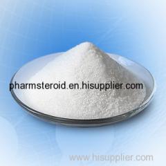 White powder Steroid Intermediates Methoxydienone 2322 - 77 - 2 Increased Muscle