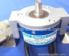 Elevator parts encoder AAA633AJ1 for OTIS elevator