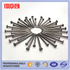 Wholesale China factory construction common iron nails