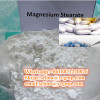 Pharmaceutical Raw Material Magnesium stearate