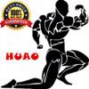Guangzhou Huao Chemcial Co,Ltd