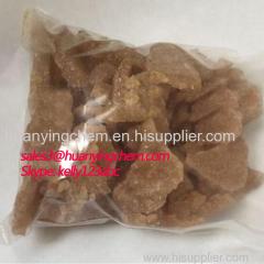 China Origin free sample M ethylone