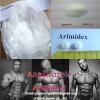 Oral Anti Estrogen Liquid Steroid 1mg Arimidex