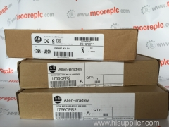 AB 2711-NV8 Input Module New carton packaging