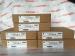 AB 2711C-RG2F Input Module New carton packaging