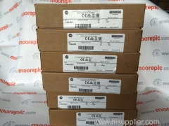 AB 2711P-B10C22D9P-B Input Module New carton packaging