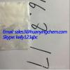 Prostanozol deme-thylstanozolol tetrahydropyran ether Prostanozol deme-thylstanozolol tetrahydropyran ether