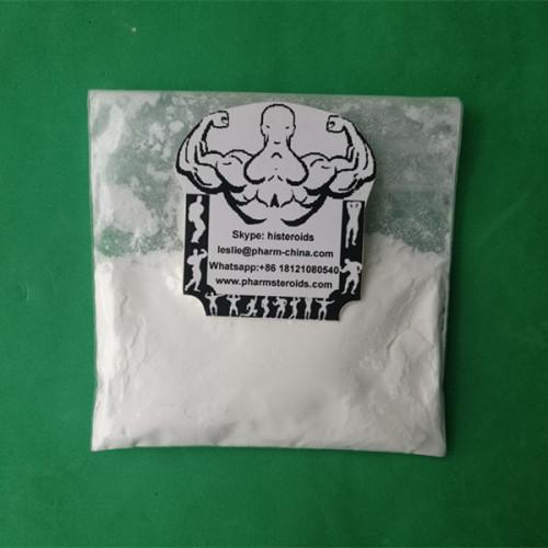 Bodybuilding Steroid Hormone Fluoxymesterone/Halotestin Powder For Penis Enlargement