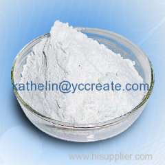 Powderful Local Anesthetic Tetracaine Base for Anti-Paining Anesthetic CAS 94-24-6