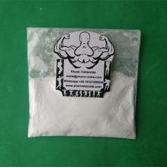 Raw Boldenone Acetate Steroid Hormone Powder
