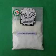 Buy Legal Pure Source Superdrol Steroid Hormone Powder To Promote Protein Synthesis