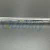 Laminated glass drying shortwave infrared lamps