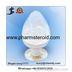 99% Factory Directly Supply Procaine CAS:59-46-1 Pharmaceutical Local Anaesthesia