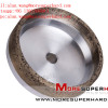 Metal Bond Diamond Cup Wheel for Straight Edge Machine