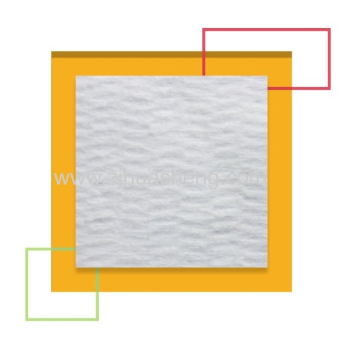 Baby Dry Wipes 70sheet/soft bag