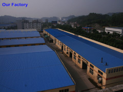 Guangzhou Huao Chemcial Co,Ltd