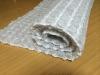 Tablets pocket springs for mattress