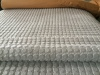 Tablets springs for mattress
