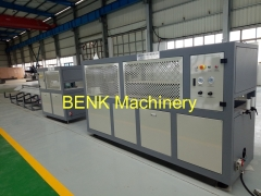 YF240 PVC Profile Production Line