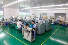 Magnetic Products (Ningbo) Co.,Ltd.